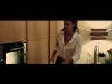 ARASH feat. Helena - DOOSET DARAM (Official Video) (1)