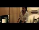 ARASH_feat._Helena_-_DOOSET_DARAM__Official_Video__(