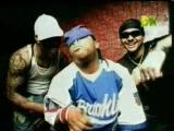 Busta Rhymes - Make it clap (feat. Spliff Star, Sean Paul)