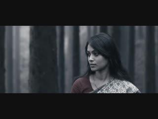 Любимая работа / Asha jaoar majhe. 2014 г.