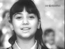 Mziuri Legenda o Tbilisi solistka Majya Dzhabua