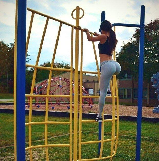 Free australian ebony pics