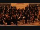 Qatar philarmonic orchestra: Spirit of thunder