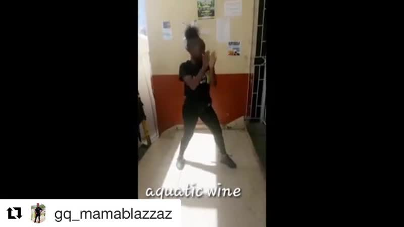 SEXY EFFECT; OOHMAMA; AQUQTIC WI TANG BODY TOUCH; BOUNCE AND CLAP; WUL IT   SOPREME LADIES