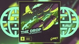Gammer - THE DROP (Darren Styles Remix)