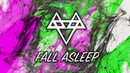 NEFFEX Fall Asleep Copyright Free
