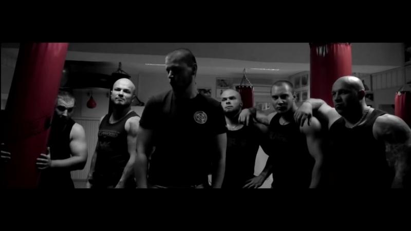 SashaSelMi MATORO P.D.M-ЗА ТЕБЯ (Official vidеo)
