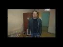 Крутые 90-е - 2 серия Документальный фильм о 90-х в Украине