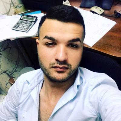 Рахим Рахимов