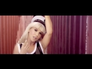 Corina feat Mira Skizzo Skillz Fete din Balcani 2015