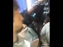 Вот так перевозили террористов ИГ* запрещено в России в провинцию Сувейда