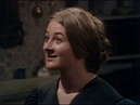 Джейн Эйр Jane Eyre мини сериал 1973 г Великобритания 5 серия финал