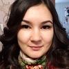 Зайтуна Сафина