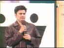 95-й Квартал - Музыкальный конкурс КВН Высшая лига 2001. Вторая 1/8 финала