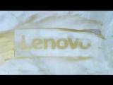 Lenovo #1