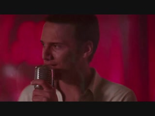 Edis - Vay (Her Şey Aşktan Film Müziği)