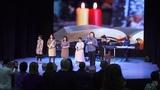 Что делать, когда Бог молчит Николай Семёнов