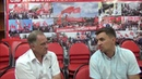 Депутат Николай Бондаренко о пенсионной реформе: «То, что делает власть - бесчестно!»