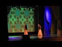 Дуэт Аня и Полина мама и дочка Юбилей Танцевального центра Сапфир Нам 15 лет