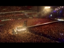 AC_⁄DC - Let There Be Rock (from Live at River Plate) 22222222