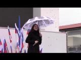 Песня Россия патриотические лучшие популярные русские песни о России о Родине ко