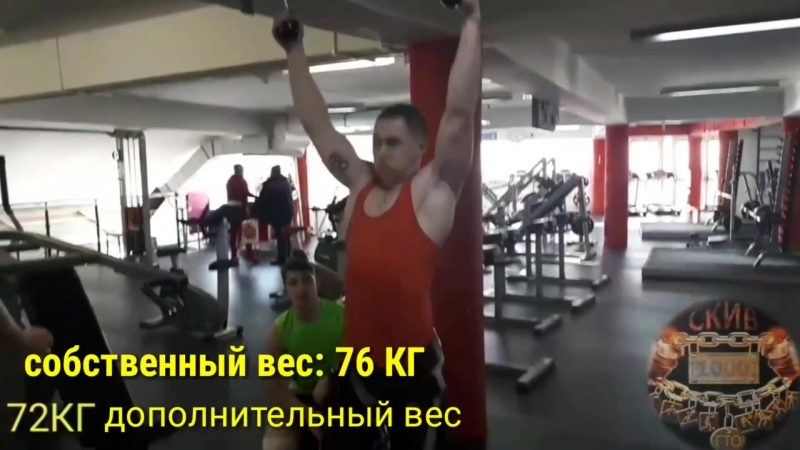 Я участвую на Vortex_Sport_Challenge (герои среди нас) и это видео принимает участие в отборочном туре герои среди нас