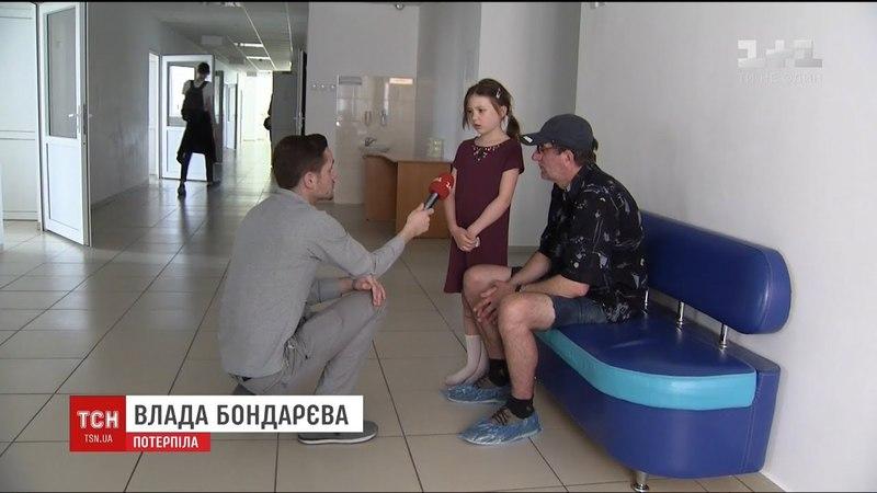 Таинственное отравление в Черкассах число пострадавших детей возросло