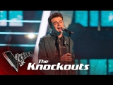 Ross Anderson - Torn (The Voice UK 2018)