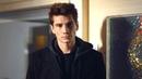 DRUCK (SKAM Germany) 1x05: Alexander smiles at Mia [HD]