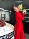 Замира Куприянова-Ражапова фото #7