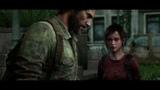 Сюжет The Last Of Us за несколько минут!