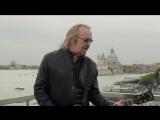 Umberto Tozzi - Sei tu l'immenso amore mio