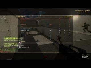 Aim vs Ban ?!