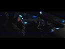 Баста и Гуф - Заколоченное ( OST Газгольдер) - 1080HD - [ ]