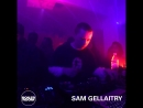 Boiler Room London: Sam Gellaitry
