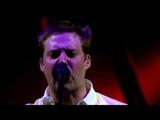 Kaiser Chiefs - I Predict A Riot (Live at Elland Road 2008)
