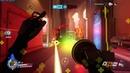 DEGRAD OTR9D PS4 Overwatch