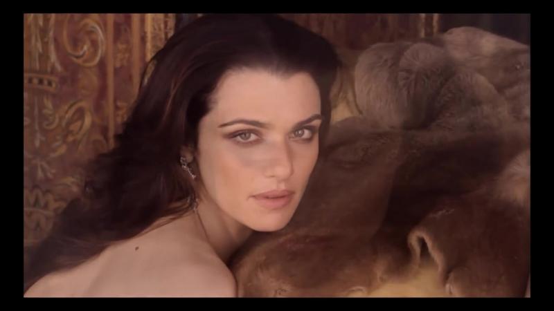 Bvlgari Jasmin Noir Eau de Parfum (Rachel Weisz) [720p]