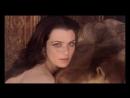 Bvlgari Jasmin Noir Eau de Parfum Rachel Weisz 720p