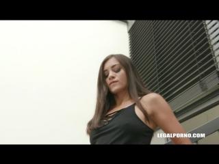 Shrima Malati [PornMir, ПОРНО ВК, new Porn vk, HD 1080, DAP, Anal, A2M, Interracial, Gape, Gangbang]