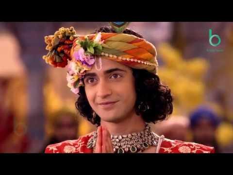 Radha Krishna Tum Prem ho Tum Preet ho Song