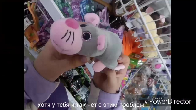 Соня__HD.mp4