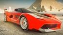 1 50 351 Top 1% Ferrari FXX K 5⭐️3740 Cairo Pharaoh's Game Asphalt 9