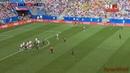 DENMARK vs AUSTRALIA 1-1 - ALL GOALS & FULL HIGHLIGHTS WORLD CUP 2018 HD