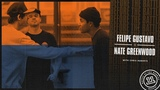 BATB 11 Before The Battle - Week 6 Felipe Gustavo vs. Nate Greenwood