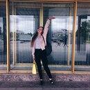Ksyusha Guliaeva фото #7