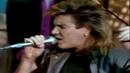 Duran Duran - Wild Boys Full HD