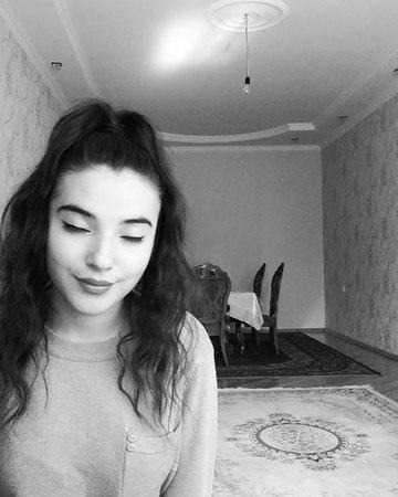 "Nahide Babaşlı on Instagram: ""Neredesin ay yüzlüm🎶🎶♥️ @muzik_medya @enguzelmuzik amatormuzik instamuzik"""