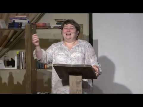 Екатерина Зубарева - Евангелие в воспитании детей