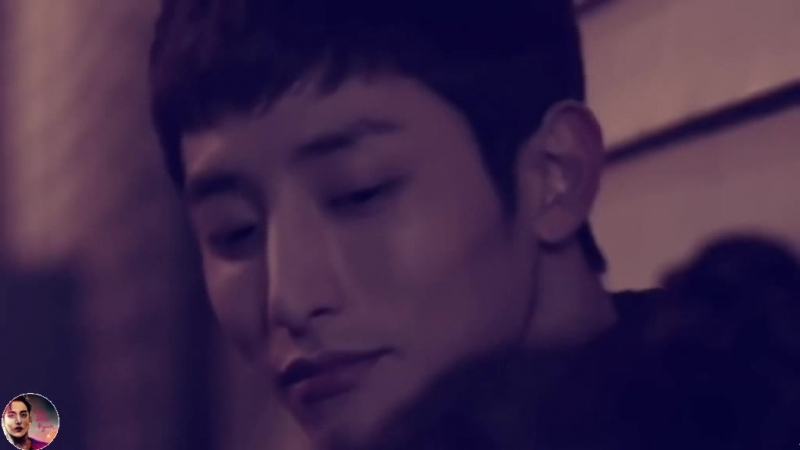 Kim So Eun Lee Soo Hyuk 3